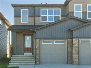 96 Carringvue ST Nw, Calgary  T3J 0W6 Carrington