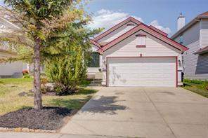 154 Somerset DR Sw, Calgary