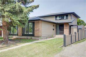 104 Suncrest WY Se, Calgary