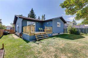 493 Big Springs DR Se, Airdrie  T4A 1A3 Big Springs