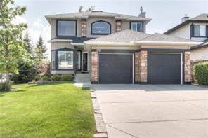 106 Arbour Crest Ht Nw, Calgary