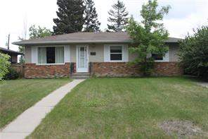 2028 38 ST Sw, Calgary  Glendale homes for sale
