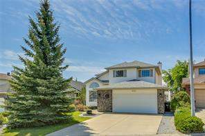 MLS® #C4189875646 Schubert PL Nw in Scenic Acres Calgary Alberta