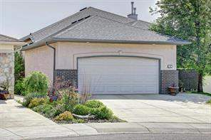 64 Fairways PL Nw, Airdrie