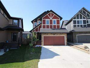 70 Kingsbridge CR Se, Airdrie  T4A 0M8 King's Heights