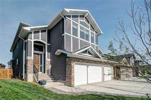599 West Chestermere Dr, Chestermere