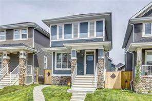 187 River Heights Gr, Cochrane