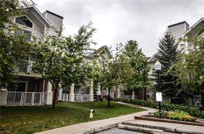 #205 6900 Hunterview DR Nw, Calgary  T2K 6K6 Huntington Hills