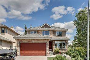 22 Royal Crest Tc Nw, Calgary