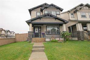 14 Skyview Point RD Ne, Calgary