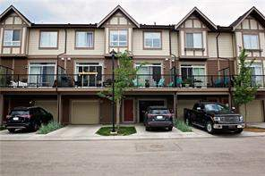 115 Sherwood Ln Nw, Calgary  Sherwood homes for sale