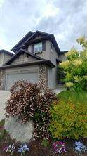 1496 New Brighton DR Se, Calgary