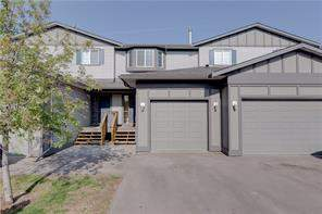 #404 720 Willowbrook RD Nw, Airdrie