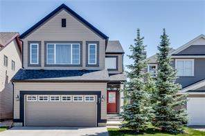 97 Copperleaf WY Se, Calgary  t2z 0h9 Copperfield