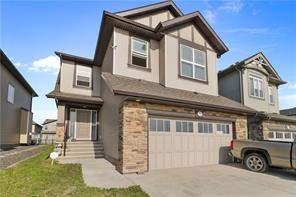 74 Skyview Ranch ST Ne, Calgary