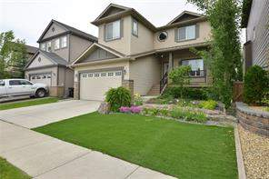 120 Chaparral Valley DR Se, Calgary