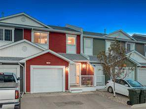 #1405 800 Yankee Valley Bv Se, Airdrie  Big Springs homes for sale