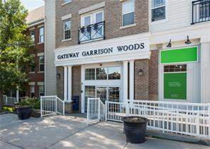 Garrison Woods #352 2233 34 AV Sw, Calgary  condos for sale