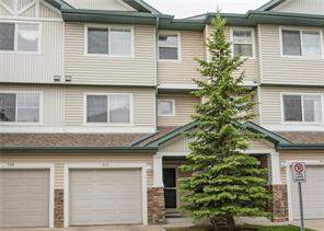 143 Hidden Creek Cv Nw, Calgary  T3A 6L8 Hidden Valley