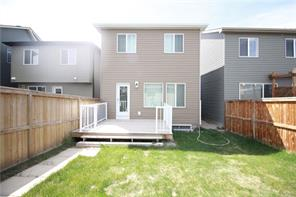 76 Evansborough WY Nw, Calgary