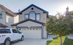 23 Copperfield CR Se, Calgary  T2Z 4L5 Copperfield
