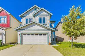 60 Copperleaf WY Se, Calgary  T2Z 0H8 Copperfield