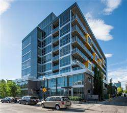 #805 235 9a ST Nw, Calgary  Listing