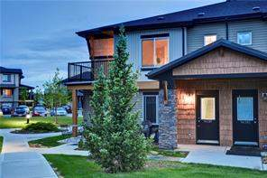 #14201 2781 Chinook Winds DR Sw, Airdrie  Listing