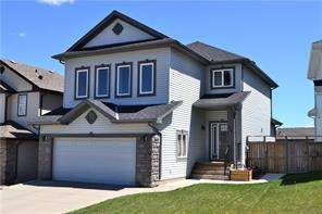 34 Sherwood Mt Nw, Calgary  Sherwood homes for sale