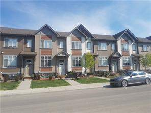28 Copperpond Ri Se, Calgary  T2Z 5B9 Copperfield