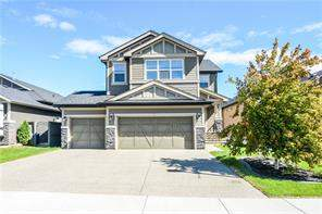 157 Aspenmere Dr, Chestermere