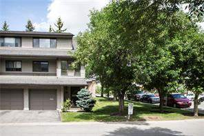 #1 10 Point DR Nw, Calgary  Point McKay homes for sale