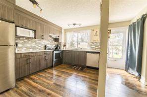 #150 2211 19 ST Ne, Calgary  T2E 4Y5 Vista Heights