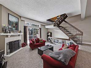 #1005 3240 66 AV Sw, Calgary  T3E 6M5 Lakeview Village
