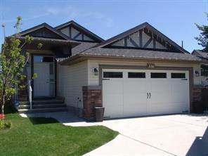 336 Ranch Gd, Strathmore  Strathmore