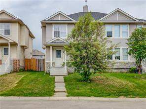 40 Saddlebrook PL Ne, Calgary