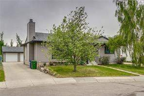 48 Summerfield CL Sw, Airdrie