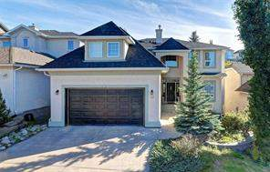 42 Patrick Vw Sw, Calgary  Prominence homes for sale
