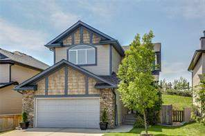 135 Royal Birch WY Nw, Calgary  Listing