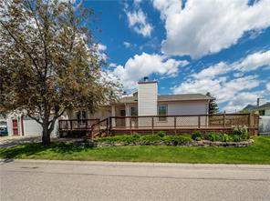 11 Scenic Cove PL Nw, Calgary  Listing