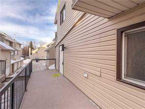 #273 77 Glamis Gr Sw, Calgary  Glamorgan homes for sale