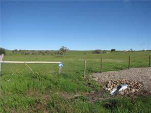 29042 Rrd 44 in None Rural Mountain View County MLS® #C4191202
