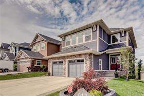 142 Valley Pointe WY Nw, Calgary  Listing