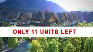 Bow Valley Trail #unit 13 108 Montane Rd, Canmore