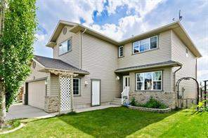 240 Cove Co, Chestermere  Listing