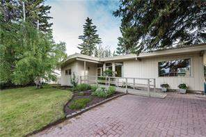10 Roseview DR Nw, Calgary