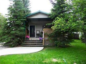 987 1st AV Ne in None Sundre MLS® #C4191469