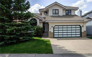 3 Hawkville Me Nw, Calgary  Listing