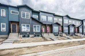 146 Red Embers Ga Ne in Redstone Calgary MLS® #C4191545