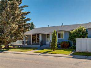 1103 Marcombe CR Ne, Calgary  T2A 4H8 Marlborough